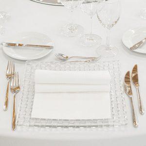 Probeessen Hochzeitslocation Hochzeit feiern Plankstadt